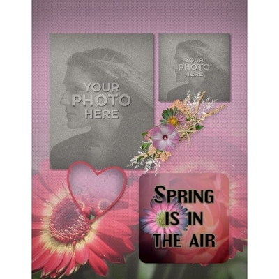 Spring_into_summer_8x11_book-023