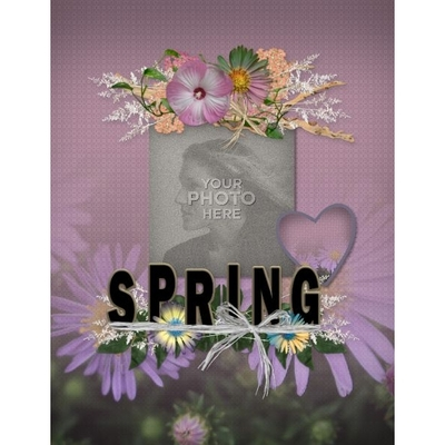 Spring_into_summer_8x11_book-024