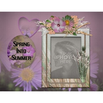 Spring_into_summer_11x8_book-001