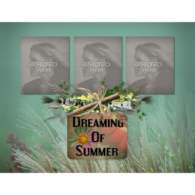 Spring_into_summer_11x8_book-004