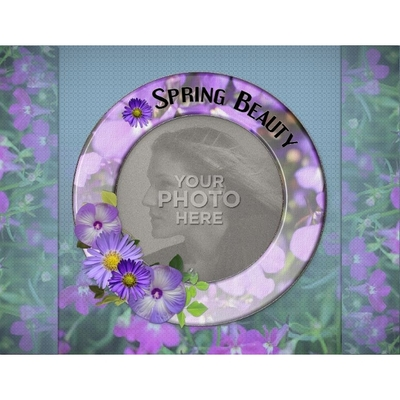 Spring_into_summer_11x8_book-014