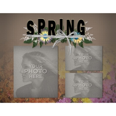 Spring_into_summer_11x8_book-016