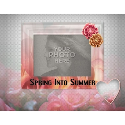 Spring_into_summer_11x8_book-018