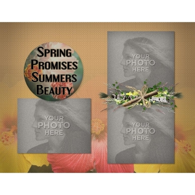 Spring_into_summer_11x8_book-020