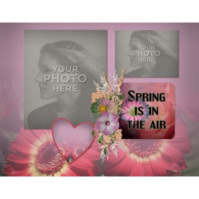 Spring_into_summer_11x8_book-023