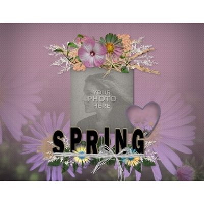 Spring_into_summer_11x8_book-024