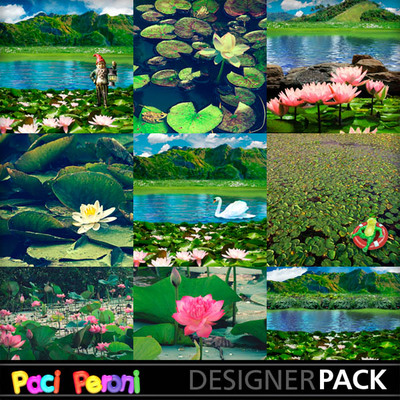 Water_lilies_pond1