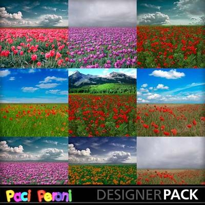 Field_of_flowers3