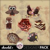 Chocolat1_medium