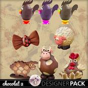 Chocolat2_medium