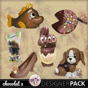 Chocolat3_medium