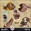 Chocolat3_small