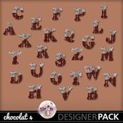 Chocolat4_medium