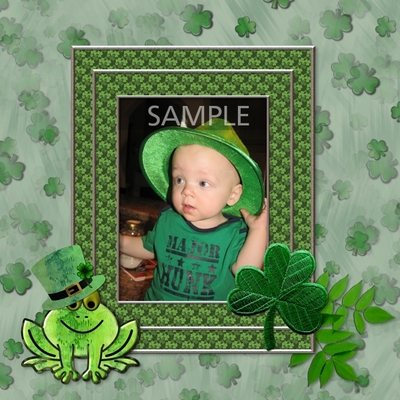 Irish_green_paper_pack-02