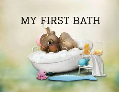 My_first_bath-001