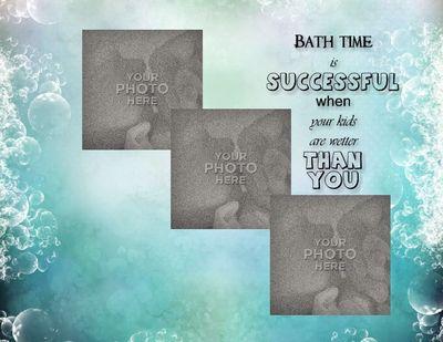 My_first_bath-008