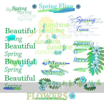 Spring_is_here_1