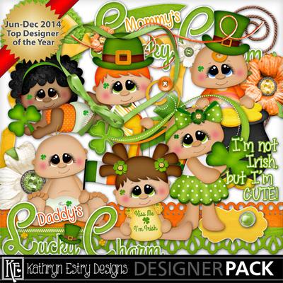Irishbabesel01