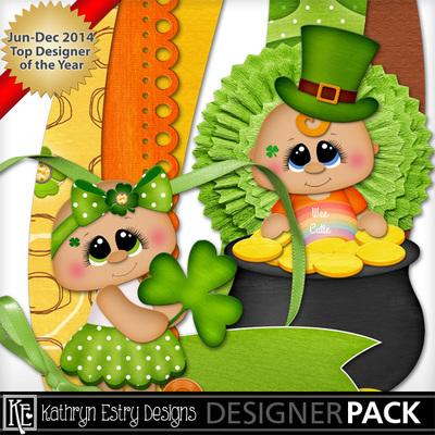 Irishbabesborders02
