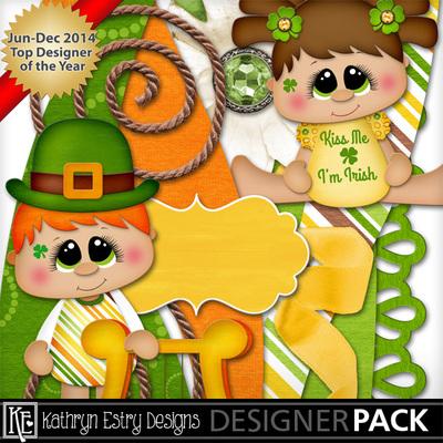 Irishbabesborders03