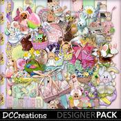 Baskets_and_bunnies_medium