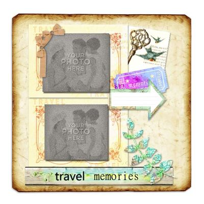 Travel_template_3-003