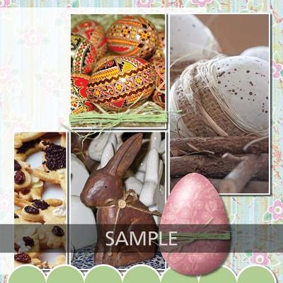 Easter_hoppity_12x12_04_copy