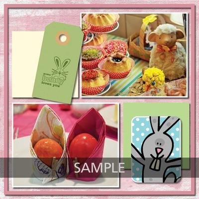 Easter_hoppity_12x12_05_copy