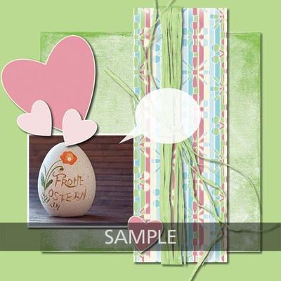 Easter_hoppity_12x12_07_copy