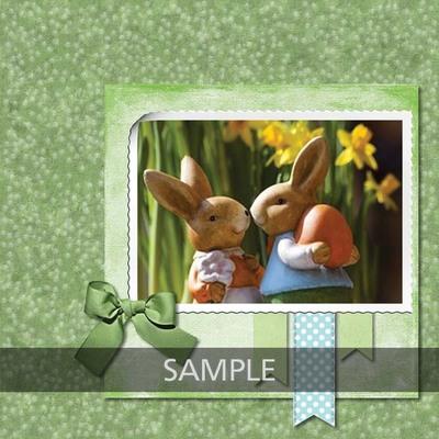 Easter_hoppity_12x12_13_copy