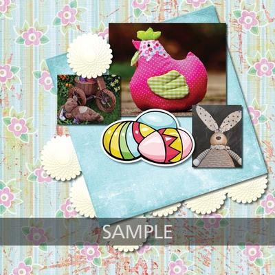 Easter_hoppity_12x12_16_copy