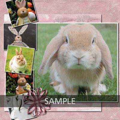 Easter_hoppity_12x12_17_copy