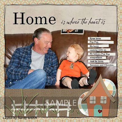 At-home_losample-2