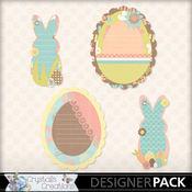 Bunnyhop_preview3_medium