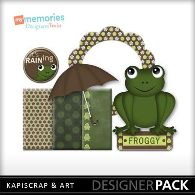 Ks_rainingfrogs_mini1_pv1