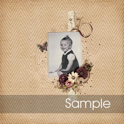Sample_7