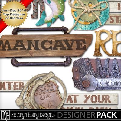 Mancavewordart04