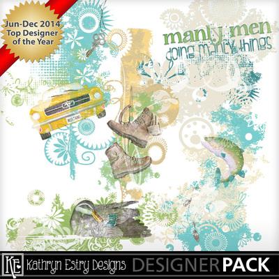 Mancavestamps01