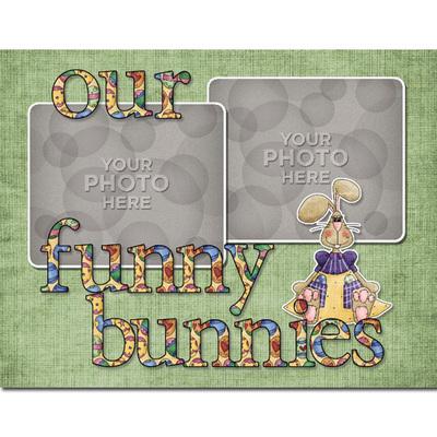 Funnybunnies11x8pb-011