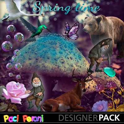 Colorful_spring1