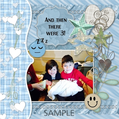 Special_baby_boy_bundle-011