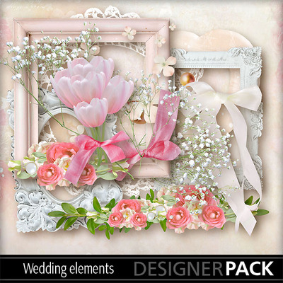 Wedding_elements