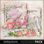 Wedding_elements_medium