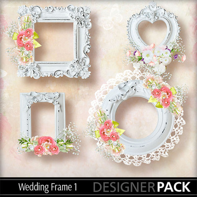 Wedding_frame_1