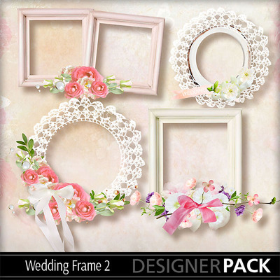 Wedding_frame_2