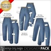 Jeans1_medium
