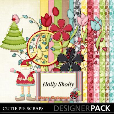 Holly_jolly
