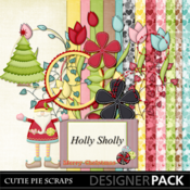 Holly_jolly_medium