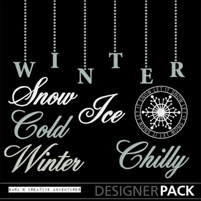 Winter_s_chill-005