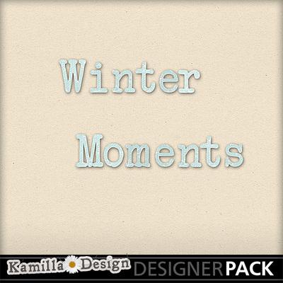 Winter_memories-004